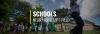 Hurlburt Field Schools